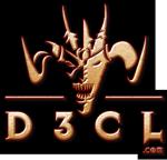 Diablo 3 PvP